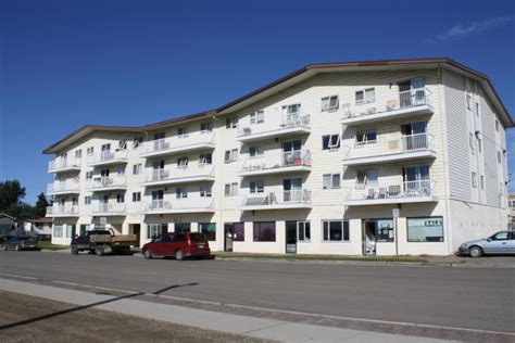 appartment rentals fort st john apartments and houses for rent fort st