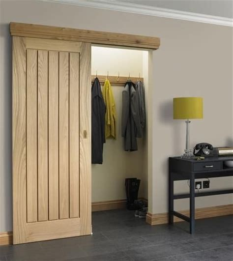 Interior Wardrobe Doors Best 25 Oak Doors Ideas On Oak Doors Uk Hardwood Doors And Doors