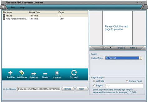 web convert pdf to rtf jpg format with pdf burger rtf to pdf mac