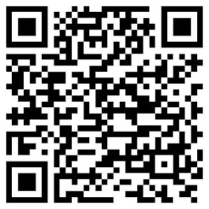 Gift Card Barcode Scanner App - barcode scanner android apps on google play