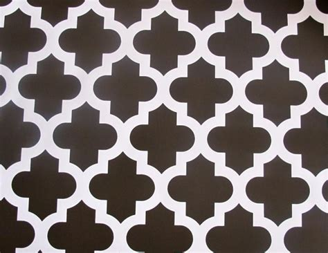 black and white moroccan wallpaper moroccan tile wallpaper products bookmarks design