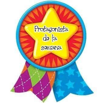 imagenes medallas infantiles 1000 images about school s out celbrate on pinterest