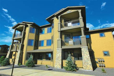 flagstaff housing elevation flagstaff az apartment finder
