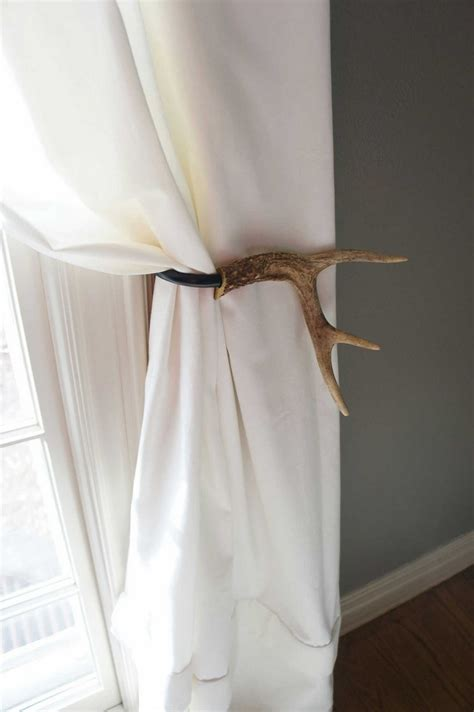 raffhalter selber machen gardinen deko 187 gardinen raffhalter selber machen