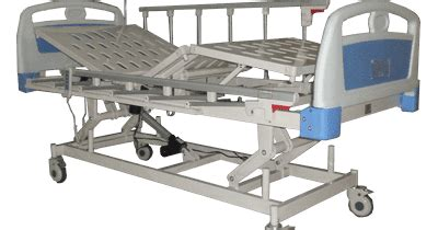 Jual Kursi Roda Elektrik Murah tempat tidur rumah sakit elektrik automatik toko medis