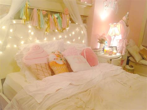 pastel bedroom quot the land of sweets quot themes pastel bedroom