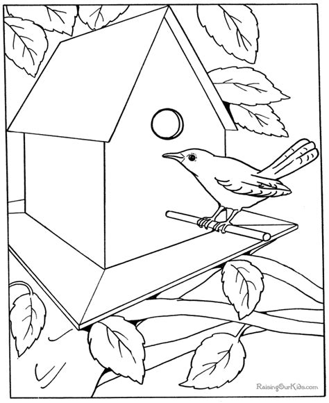 baby bunny coloring pages coloring home baby bunny coloring pages coloring home