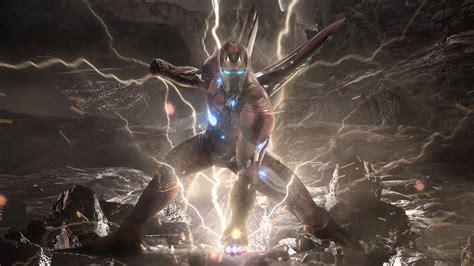 avengers endgame wallpaper pwallpaper