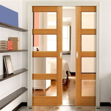 home depot doors interior wood home depot interior wood doors 20 images steves sons