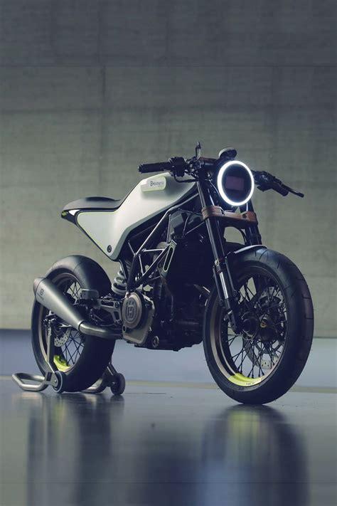 Meaning Of Motorrad by Die Besten 25 Husqvarna Ideen Auf Pinterest Suzuki