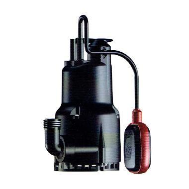 Pompa Celup Termurah jual pompa celup grundfos harga menarik blibli