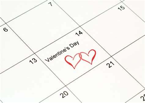 where did valentines day originate where did s day come from is it wrong for a