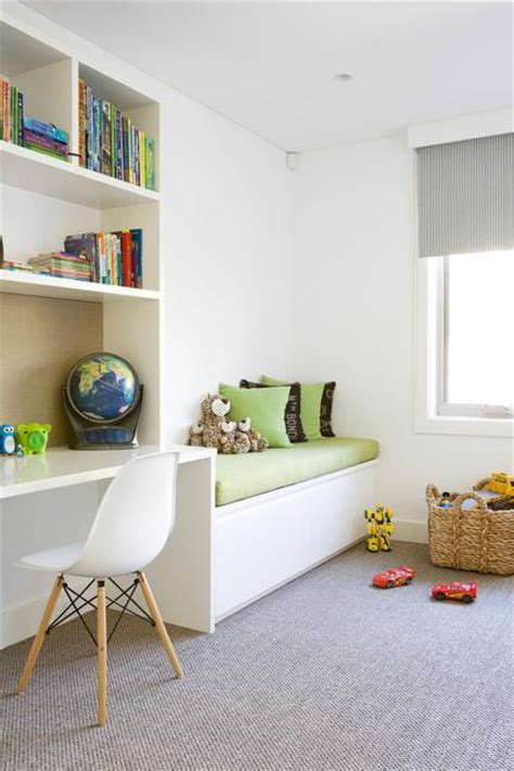 modern kids room decorating ideas iroonie com modern kids room design ideas and latest trends in decorating