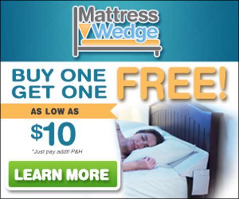 comfort gap mattress mattress wedge comfort foam pillow gap filler marketplace