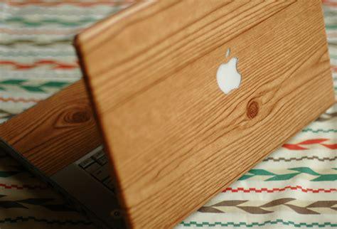 threadbare diy inspiration wood paneled computer case