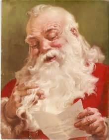 christmas treasures humor me