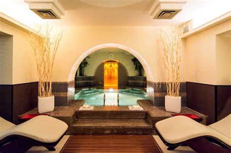 hotel terrazza marconi senigallia le migliori offerte
