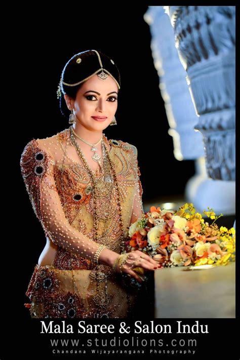 sri lankan sarees  mala saree asian bridesmaid dresses