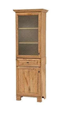 Cabinet Of And Tobago by Tobago Series 36 Quot W X 21 Quot D Vanity Base At Menards