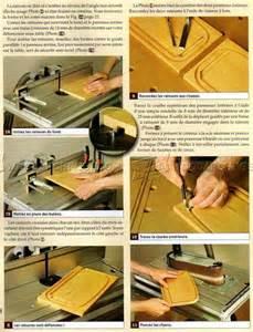 woodworking plans desk organizer tambour desk organizer plans woodarchivist