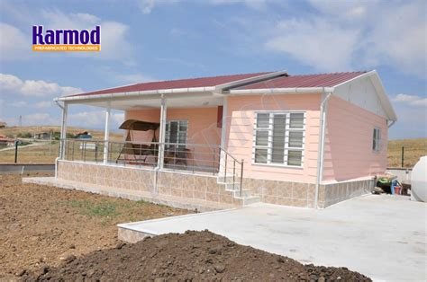 modular home construction modular homes manufactured and modular housing karmod