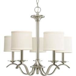 height of chandelier above dining room table light fiture modern dining room lighting for an attractive house