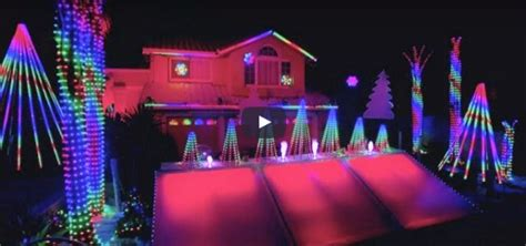 house lights synced to top 7 house light shows synced to edm your edm
