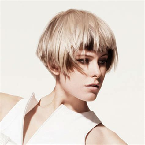 30s blow and go haircuts women hairstyles to wear in your 30s beautyfrizz