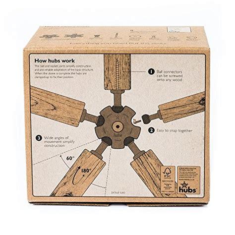 cupole geodetiche prezzo geodesic dome kit