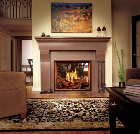 town and country fireplaces home and hearth outfitters