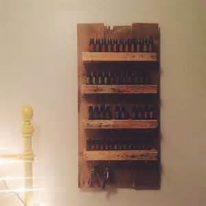 diy essential shelf tellap shelves