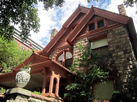 Molly Brown House Tours by Molly Brown House Museum National Trust For Historic
