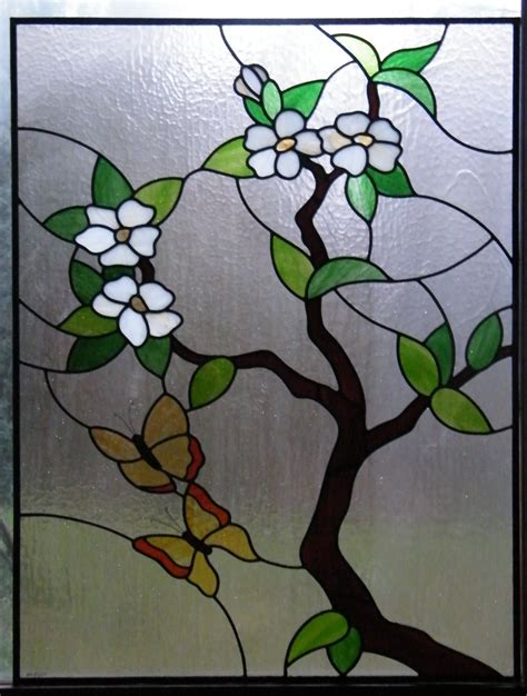 Bathroom Design Online stained glass gallery iko studio vetrate artistiche
