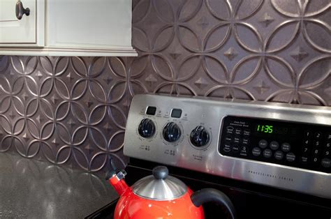 backsplash alternatives cheap kitchen backsplash alternatives new kitchen style