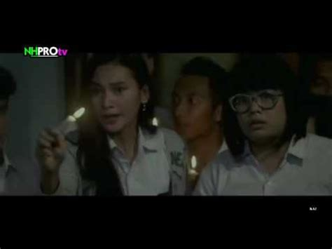 film hantu terbaru indonesia youtube after school horror full movie film horor indonesia