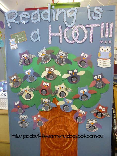 owl theme owl theme owl themed classroom