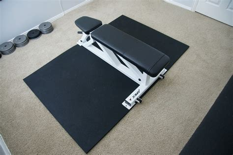 apex flat bench professional apex flat to military bench for dumbell presses
