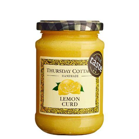 thursday cottage lemon curd thursday cottage lemon curd curds