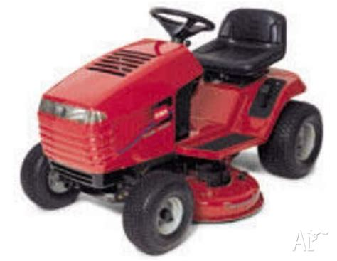 toro tractors related keywords suggestions toro
