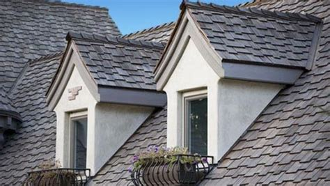Cost Of Shed Dormer Addition Most Dormer Additions Cost Between 80 And 140 Per Square