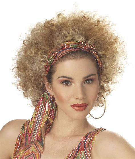 hairstyles in the 70s disco best 25 disco hairstyles ideas on pinterest disco hair