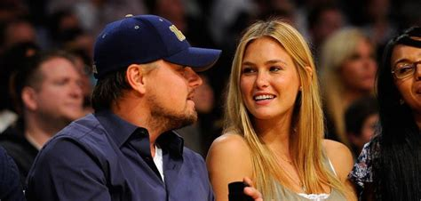 Dicaprio Impregnated Bar Rafaeli by 20 You Didn T Leonardo Dicaprio Dated Lifedaily