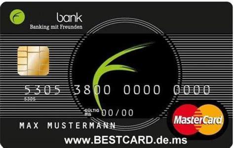 suche kreditkarte ohne schufa kredite und kreditkarten kleinanzeigen kredite und