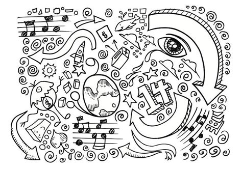 golden doodle free coloring pages goldendoodle pages coloring pages
