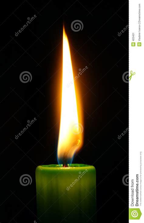 stock candele candle stock image image 403401