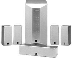 yamaha ns p manual home theatre sound speaker