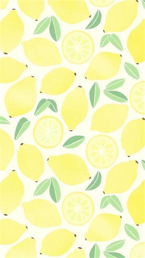 yellow pattern tumblr pineapple patterns tumblr
