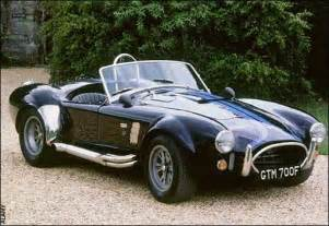 Kit Cars Manufacturers Cobra Kit Car Manufacturers Image Search Results
