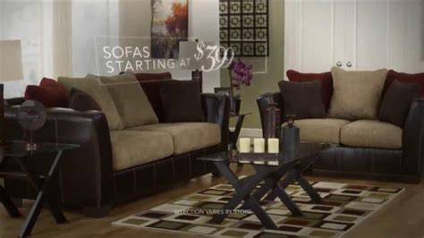 furniture homestore sale tv commercial ft giuliana