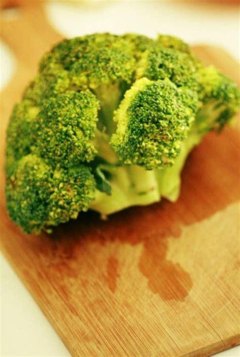 cuisiner du brocoli galettes de brocoli au parmesan recette zone 192 d 233 couvrir